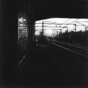 Anja Percival, Station Light XII