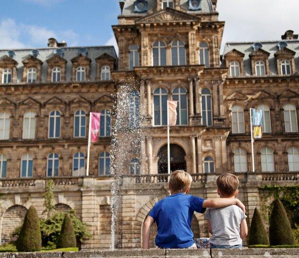 bowesmuseum3